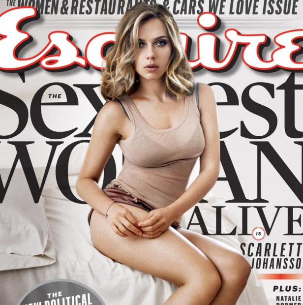 scarlett-johansson-cover-esquire-magazine-november-2013