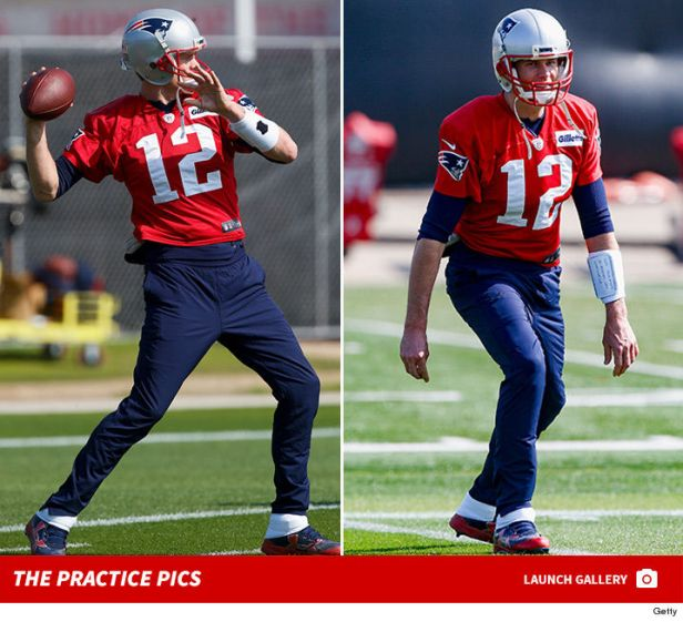 0202-tom-brady-super-bowl-practice-photos-launch-3