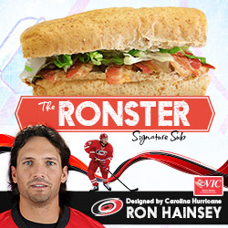 gI_123869_Hainsey_Sub_250x250.png