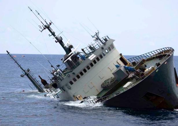 160725_SCI_Thunder-Sinking.jpg.CROP.promo-xlarge2.jpg