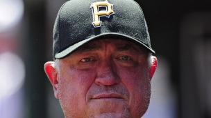 Clint-Hurdle-Pirates