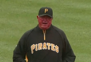 clint-hurdle-red-face-bmp