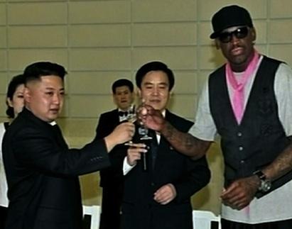 dennis-rodman-kim-jong-un-drinking