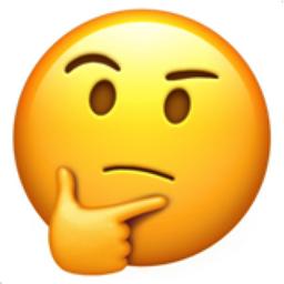 thinking-face